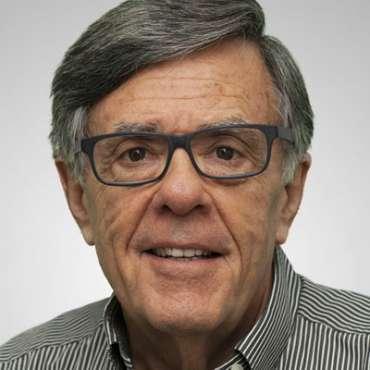 Dr Joel Bernstein