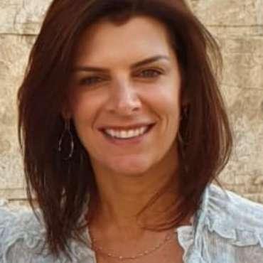 Terri Lederer