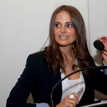 Lori Levin