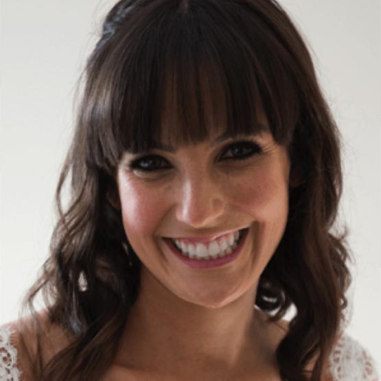 Leanne Kawalsky
