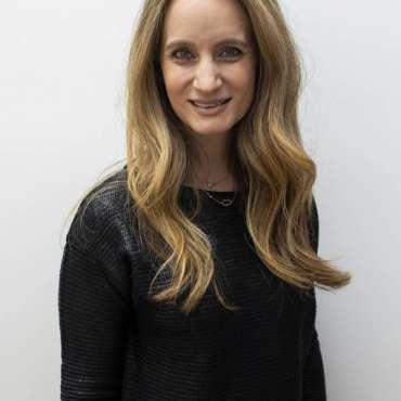 Danielle Salomon