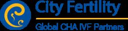 city fertility logo